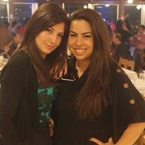 Nour Hélou's avatar