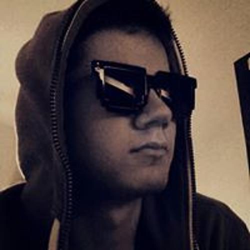 Sebastian Köppen's avatar