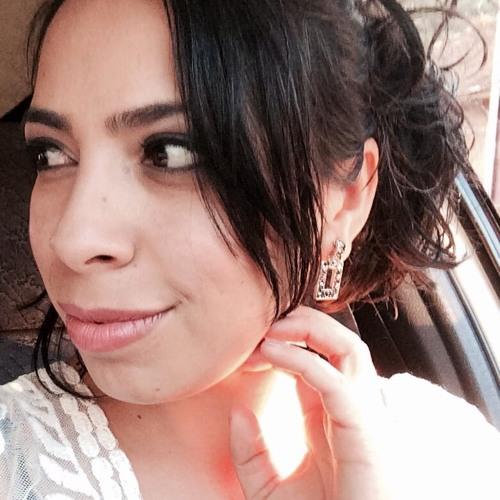 Auri Lima's avatar