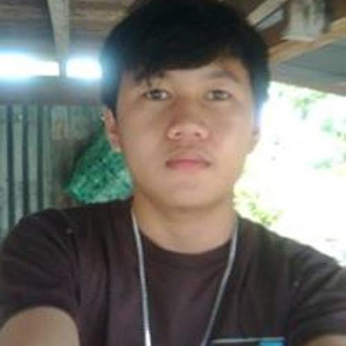 James Jimbun's avatar