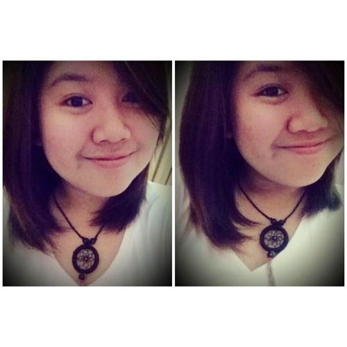 aya_explorer's avatar