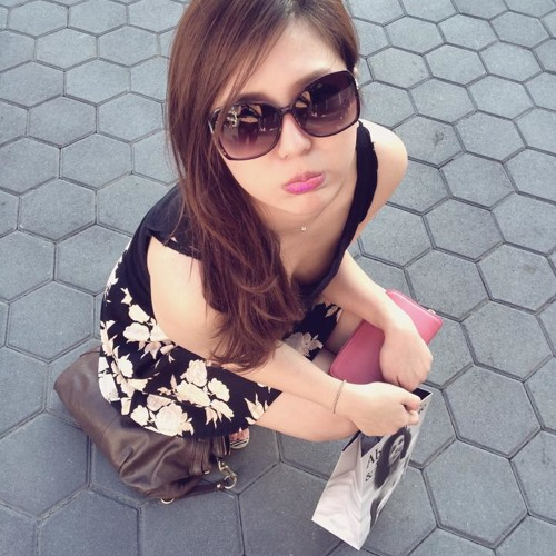 Sjang129's avatar