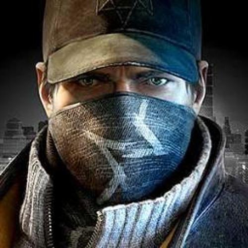 Ahmed Said Medany's avatar