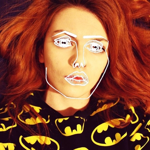 Petrina Unguraşu's avatar