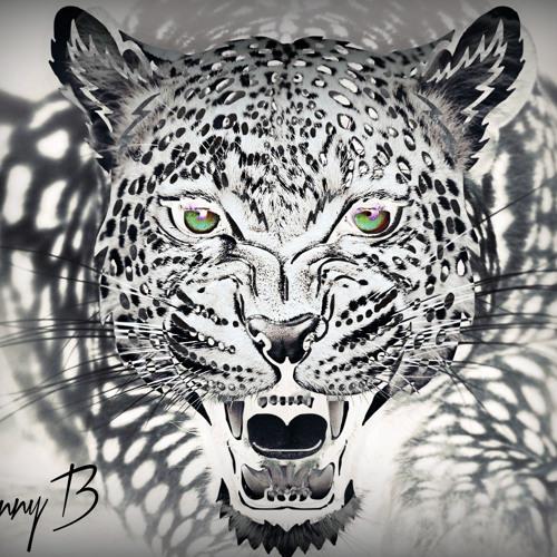 JOHNNY*B's avatar