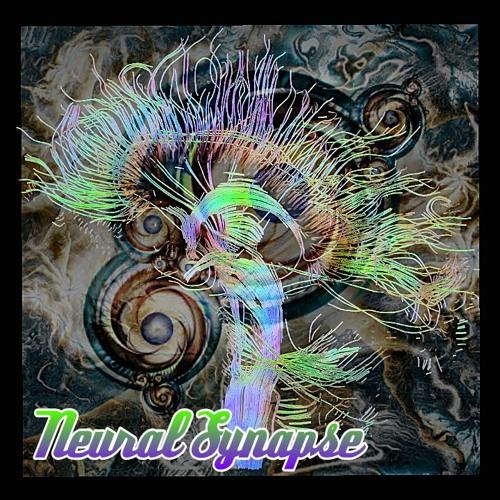 Neural Synapse's avatar