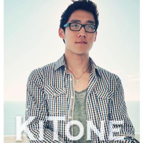KiTone's avatar