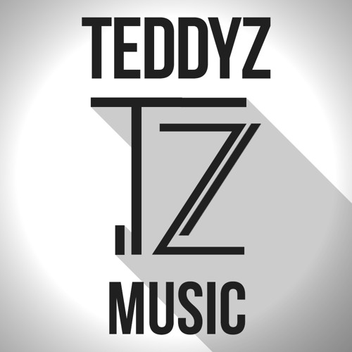 TeddyZ Music's avatar