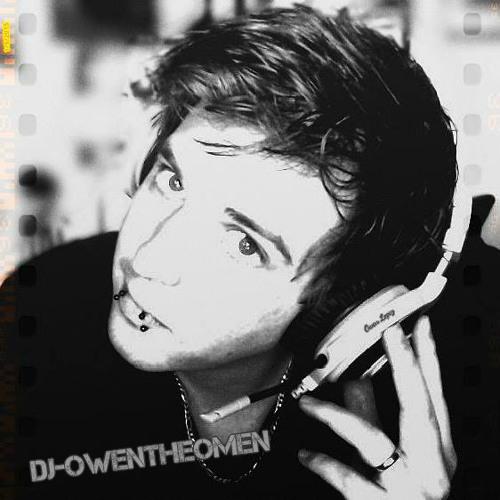 DJ Owentheomen's avatar