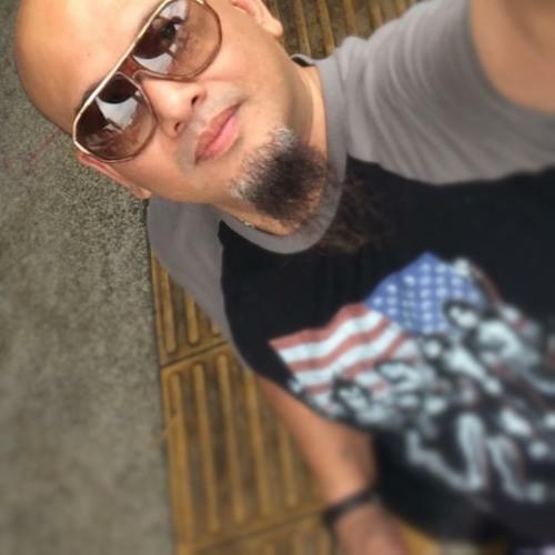 y8thegr8's avatar