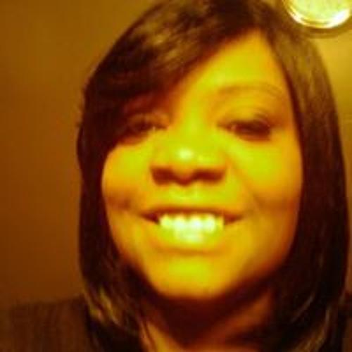 Adriene Boyd's avatar