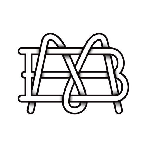 BLDE's avatar