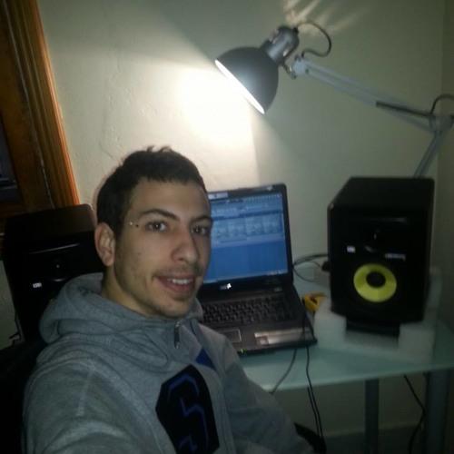 dani_hernandez_'s avatar