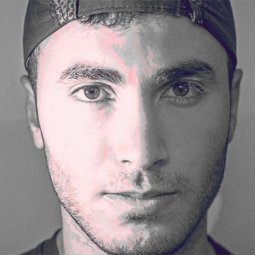 Amr Krunz's avatar