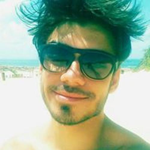 Renan Ormenese's avatar