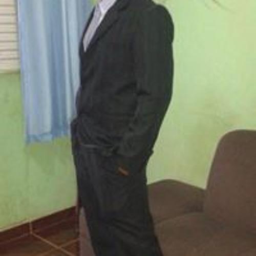 Zulu Santos's avatar