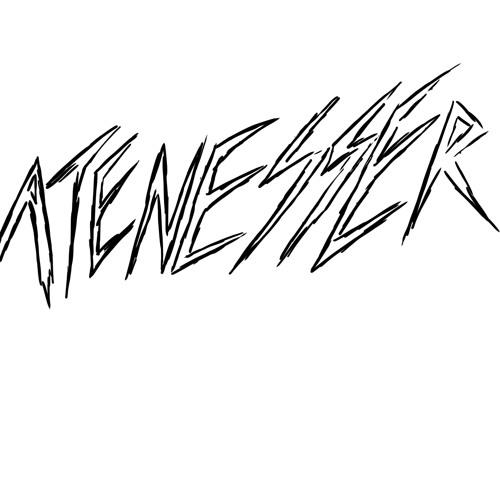 ATENESSER's avatar
