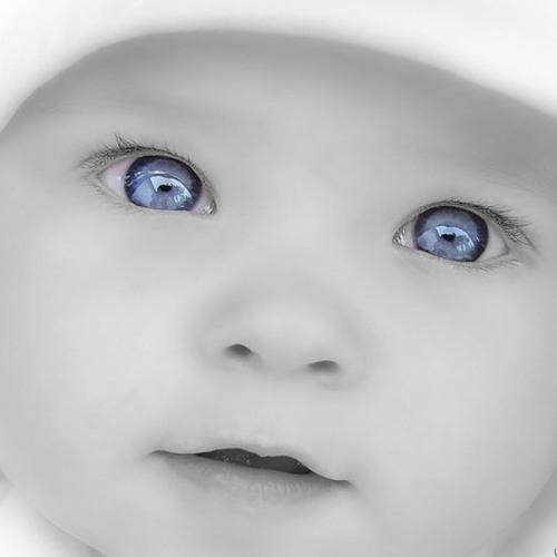 Little Alison's avatar