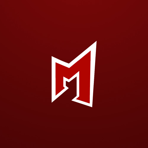 Motwera's avatar