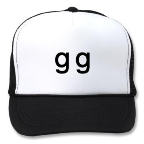 GTwins's avatar