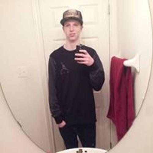 Jacob Paulissen's avatar