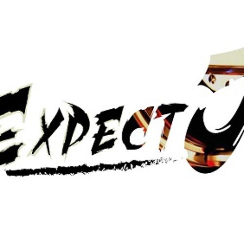Expect J's avatar