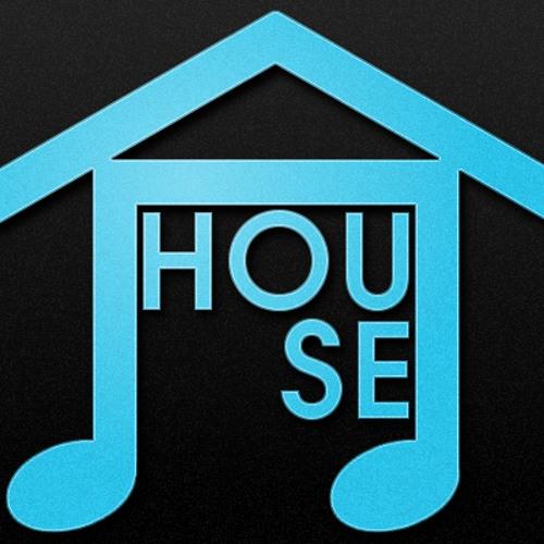 Clemshouse's avatar