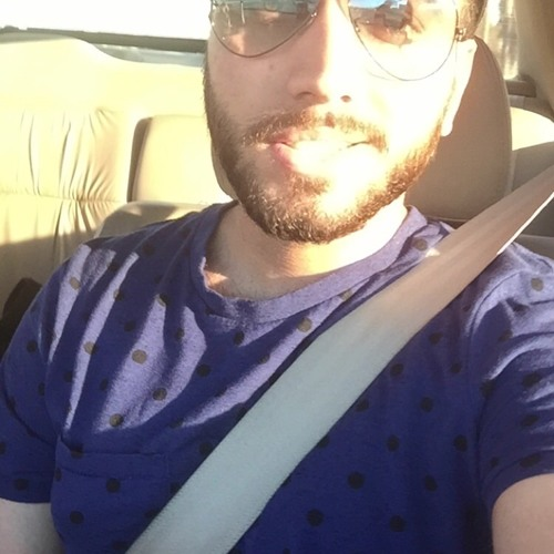 DjHulkJatt's avatar