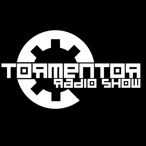 Tormentor Radio Show's avatar