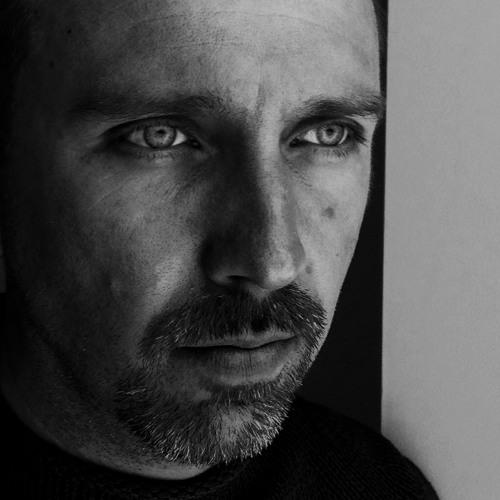 Darin Jellison's avatar