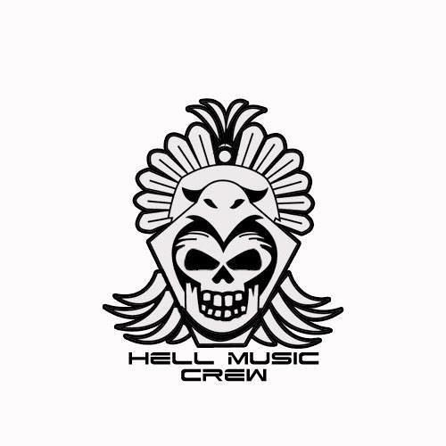 Hell Music Crew's avatar