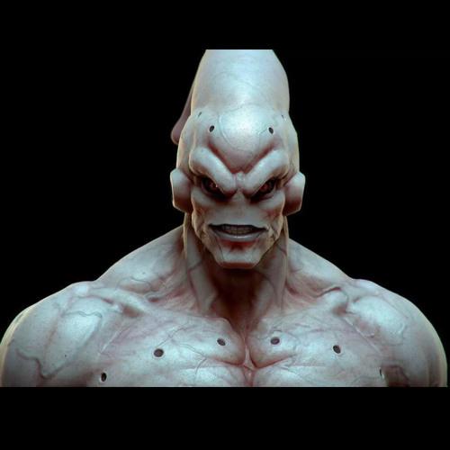 Brachesskii's avatar