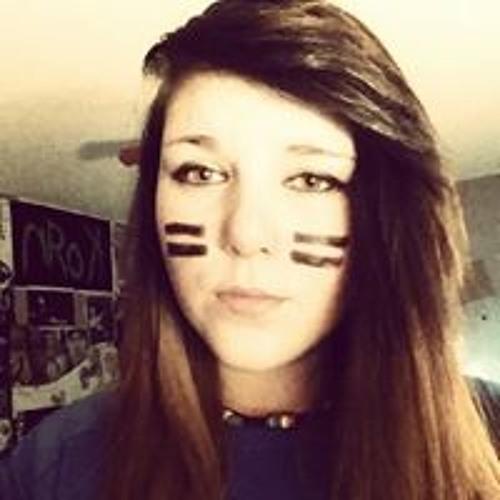 Sarah Carlile Johnson's avatar