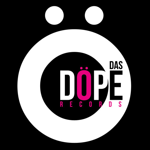Das Döpe Records's avatar