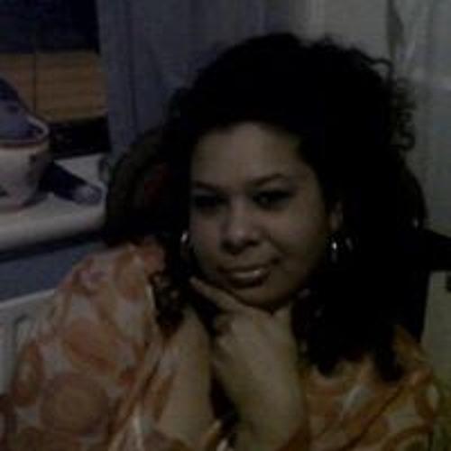 katwells85's avatar