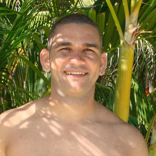 user902792129's avatar