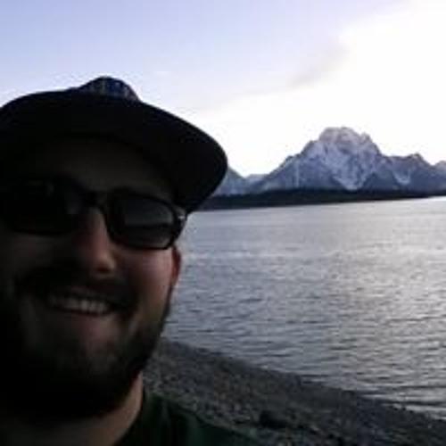 Cody Zevon Cockburn's avatar