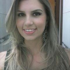 Raqueli Iltchenco Prado