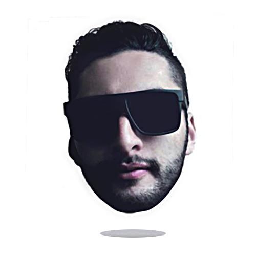 Rony Junk's avatar