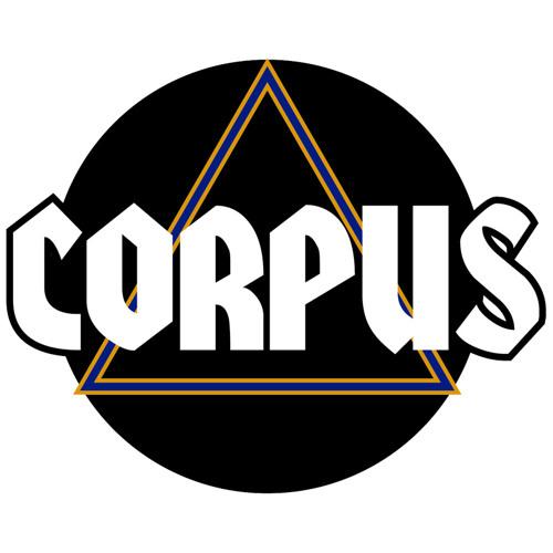 corpusmx's avatar