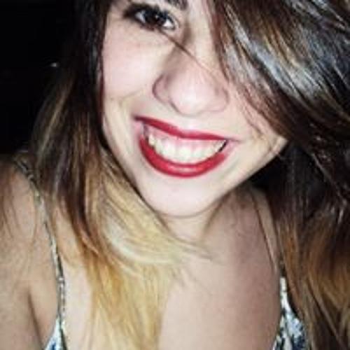 Isabela Bertolini Bezerra's avatar