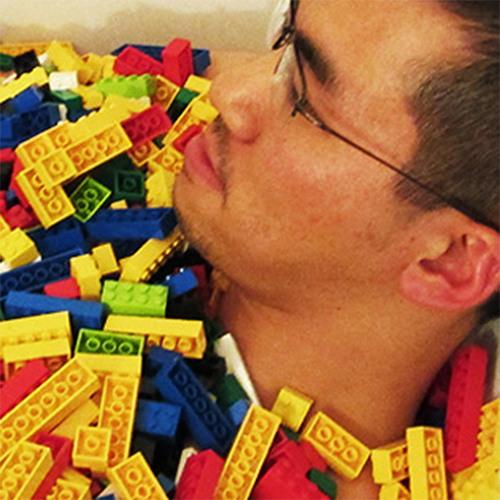 Brian Foo's avatar
