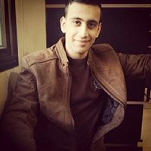 Khalid EL Nahhal's avatar