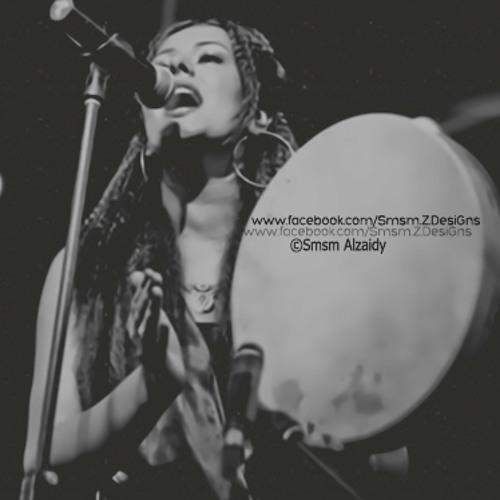 Asmaa Alzaidy's avatar