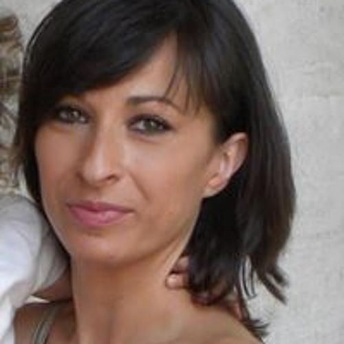 Francesca Antonellini's avatar