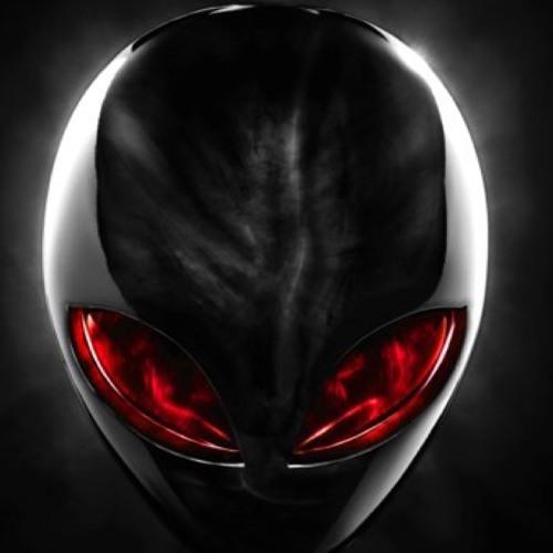 xXTrapKillerXx's avatar