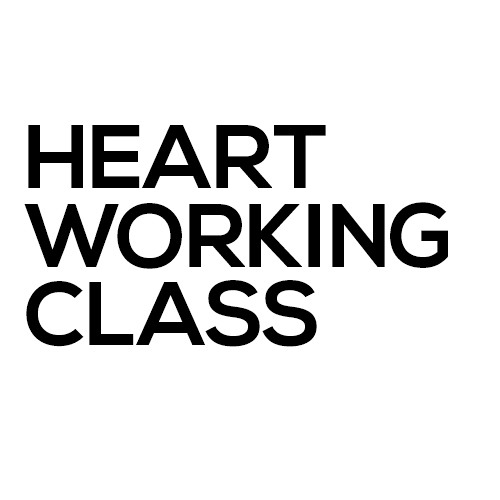 Heart Working Class's avatar
