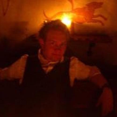 Jonatan Hope Andersen's avatar