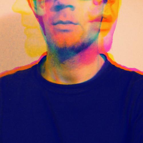 mannodermaus's avatar