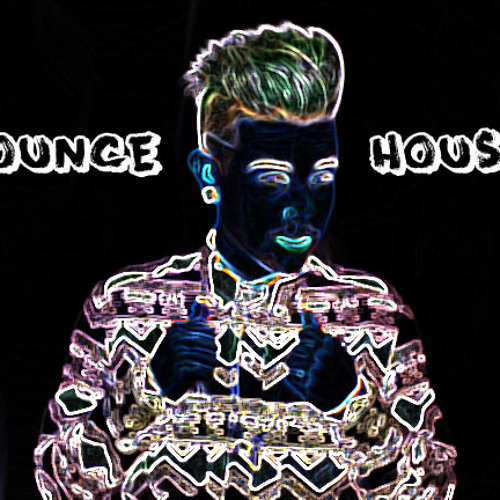 Bounce_House's avatar
